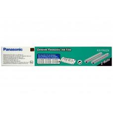 Μελανοταινία Panasonic KX-FA52X